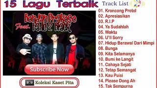 Download Lagu BONDAN PRAKOSO ft. FADE 2 BLACK Gratis STAFABAND
