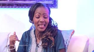 Woman Without Limits - Pastor Gideon & Triza Kimani (PART 1)