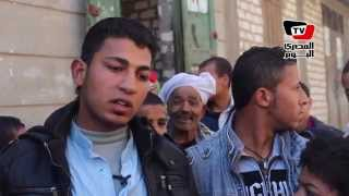 الناجون من «جحيم داعش»: ليس للمصريين كرامة في ليبيا