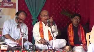 Yakshagana -- Gaana vaibhava - 5 - Govindaa nanda mukunda