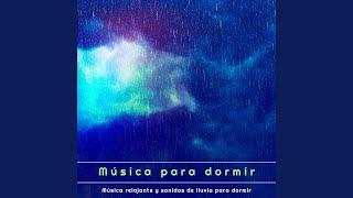 Sueño Profundo Música Relajante