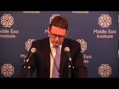 Economic Effects of the Arab Spring: Policy Failures and Mounting Challenges