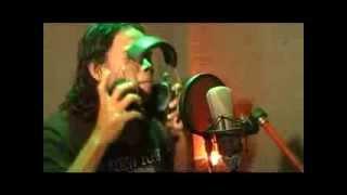 download lagu Demy Kanggo Riko.  Banyuwangi gratis