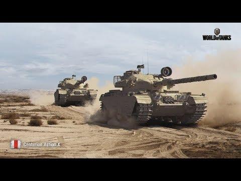 World of tanks PS4 チリが塵となる...[TierX 3MoE 39/WR70%] 日本一決定戦チャピオン