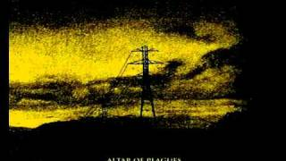 Altar of Plagues - Through the Collapse: Gentian Truth (Complete)
