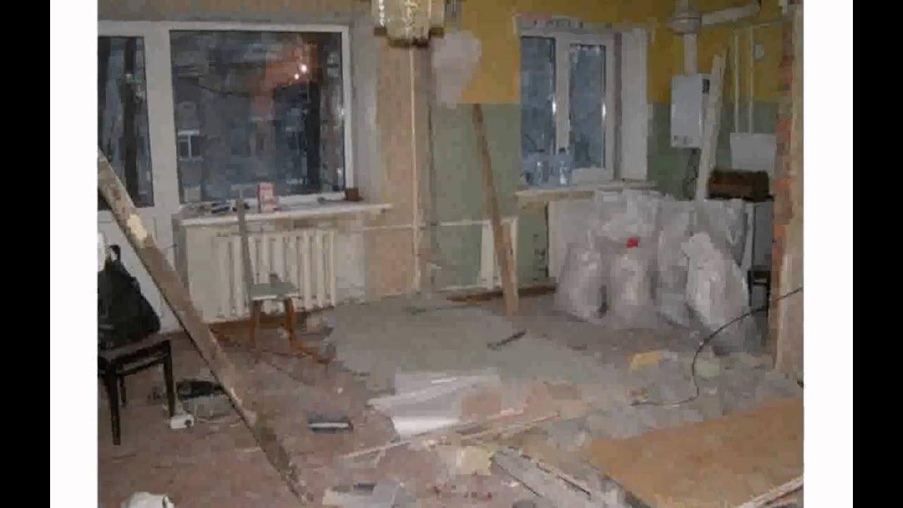 Блог ремонт квартиры своими руками фото