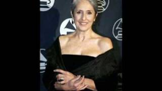 Watch Joan Baez Best Of Friends video
