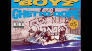 Watch 5th Ward Boyz Blood Sweat  Glory video