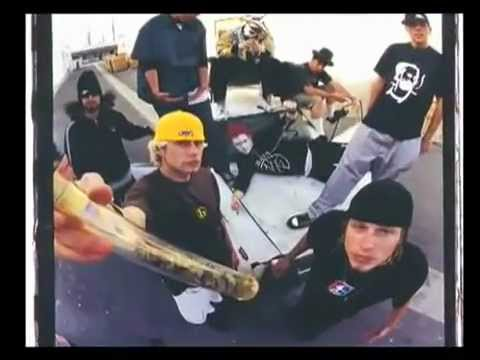 Kottonmouth Kings - Friends