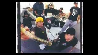 Watch Kottonmouth Kings Friends video
