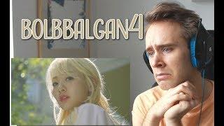 download lagu Bolbbalgan4 Reaction 13 's W/ Timestamps  Ψ gratis