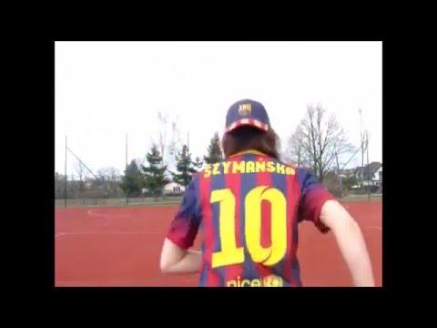 Piłka Nożna To Coś Więcej Niż Pasja