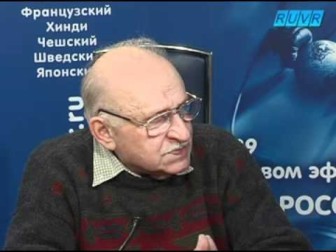 Теория заблуждений  →  Создание советской разведки