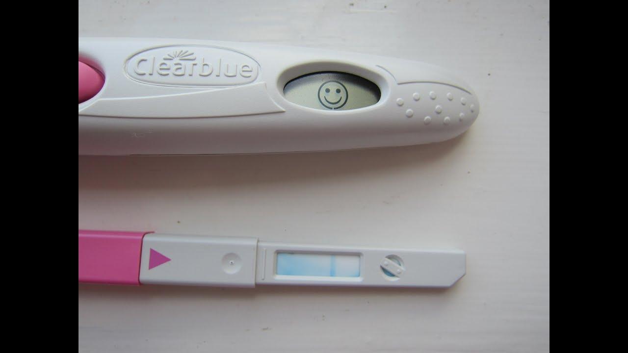 test-de-ovulacion-clearblue