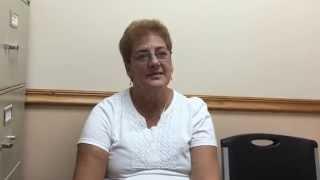 Maritza Alvarez comenta sobre Municipal Credit Service Corp