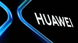 ATENCION!!  Huawei hace temblar a Samsung y Xiaomi con su nuevo smartphone 5G. y más noticias