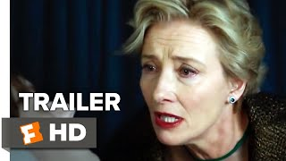 The Children Act Trailer #1 (2018) | Movieclips Trailers
