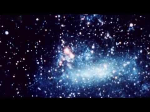 Come conosciamo la distanza delle stelle - Astronomia