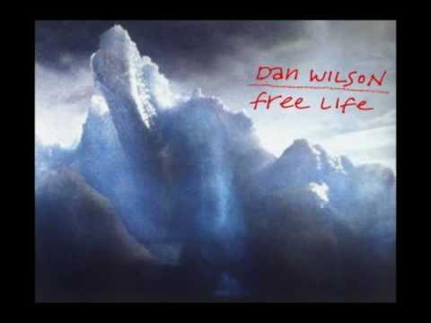 Dan Wilson - Come Home Angel