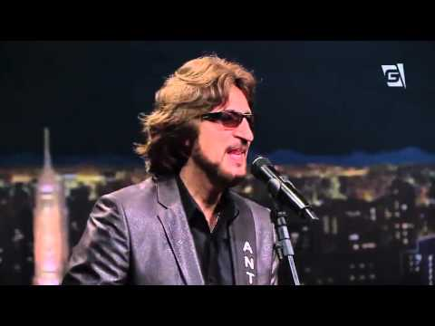 Bee Gees Love You Inside Out Mp3: Download