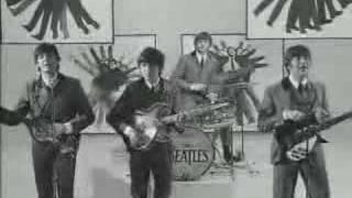 Watch Beatles Soldier Of Love video