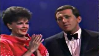 Judy Garland - Rock-a-bye Your Baby With A Dixie Melody