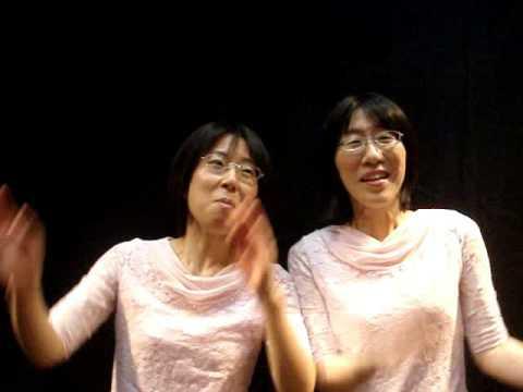 阿佐ヶ谷姉妹の画像 p1_27