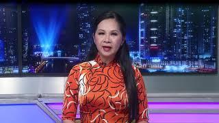 Tin Việt Nam | 14/03/2019 | Tin Tức SBTN | www.sbtn.tv | www.sbtngo.com