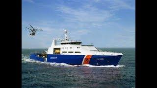 Báo Trung Quốc nói rằng CSB Việt Nam là đối thủ lớn của Hải cảnh Trung Quốc (20)