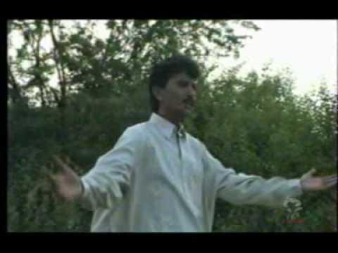 Mureed Abbas Kawish Akhbar(faraz Ahmed) video
