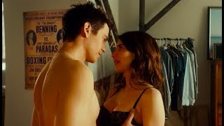'Little Italy' Official Trailer (2018) | Emma Roberts, Hayden Christensen