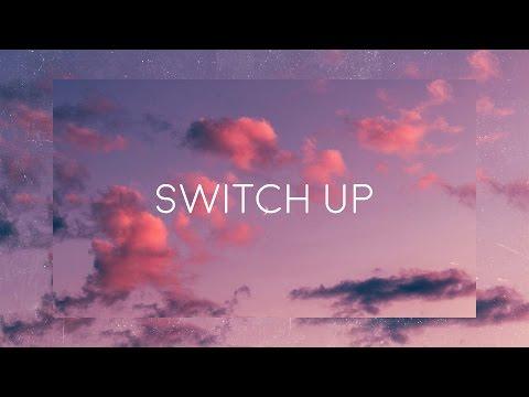 Drake x Bryson Tiller Type Beat - Switch Up Prod I.mp3