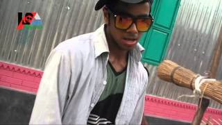 Best Bangla funny DJ Dance & song Funny Brand Party