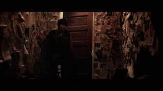 East of Kensington- the dark side of Peter Pan (short film)