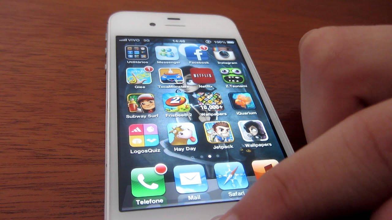 iphone 4s gratis ringtones
