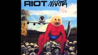 Watch Riot Road Racin video