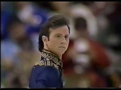 '88ブライアン対決 ③ ボイタノ LP Dバトン解説