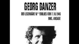 download lagu Georg Danzer: Der Legendäre W**erblues Vom 7.10.1976 Inkl. Ansage gratis