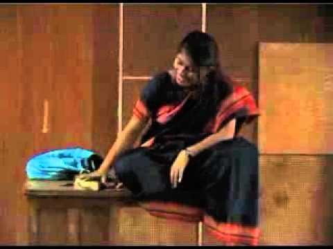 """vijay tendulkars plays and society The title of vijay tendulkar's silence the the critical issues in vijay tendulkar's """"silence the court is vijay tendulkar's plays and society essay."""