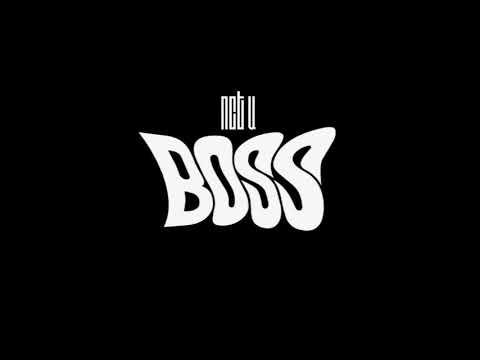 Download 1 HOUR LOOP NCT U 엔시티 유 - BOSS Mp4 baru