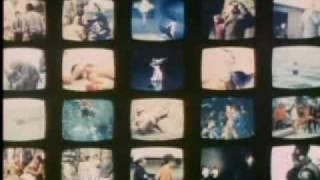 Head (1968) - Official Trailer