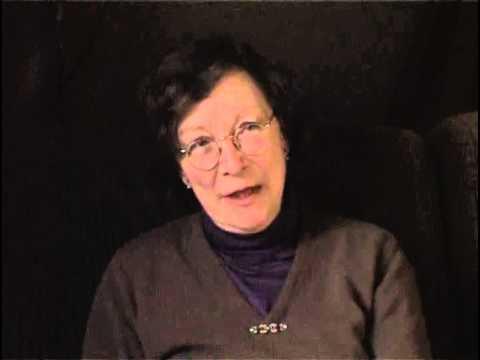 William Levy Beyond Criticism video