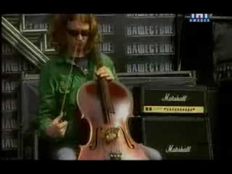 Мельница - Господин Горных Дорог (Live)