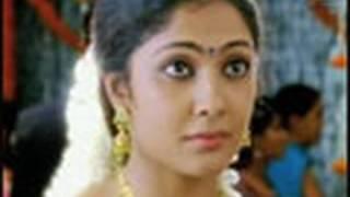 Vettaiyadu - Kamal Haasans first wife - Vettaiyaadu Vilaiyaadu