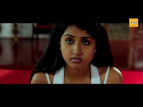 Silent Valley - Malayalam Lesbian Full Movie 2012 Official [hd] video
