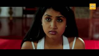 Sound Thoma - Silent Valley - Malayalam Lesbian Full Movie 2012 Official [HD]