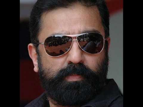Tamil Actors Wishing Ulaga Nayagan Kamal Hassan video