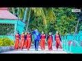Sundargarh Ra Sundri MAKING VIDEO (Nojal Dani & Lipsa Mahapatra) New Sambalpuri L RKMedia