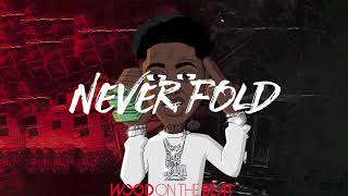 [SOLD] NBA Youngboy X Quando Rondo Type Beat Instrumental 2019 Never Fold