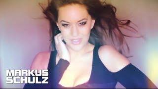 Markus Schulz Feat. Adina Butar - Muse
